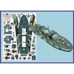 Kuter torpedowy