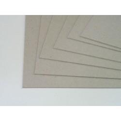 Cardboard 1 mm